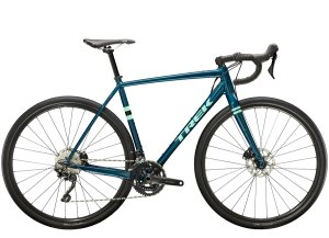 Trek Checkpoint ALR 4 58 Dark Aquatic