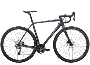 Trek Checkpoint ALR 5 54 Trek Black