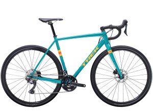 Trek Checkpoint ALR 5 58 Teal